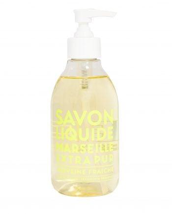 Savon de Marseille Flytande Tvål 300 ml Fresh Verbena