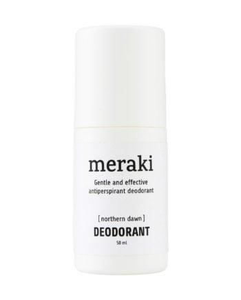 Meraki Deodorant Roll-on