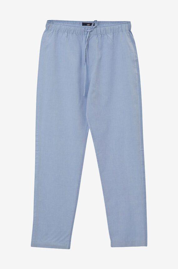 Lexington pyjamas Alexis