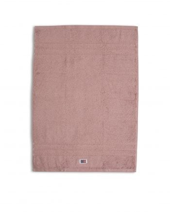 Lexington Original Towel Lavender