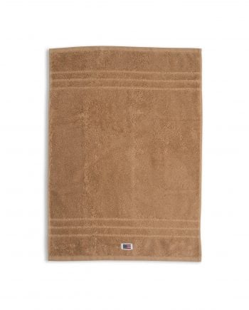 Lexington Original Towel Oat
