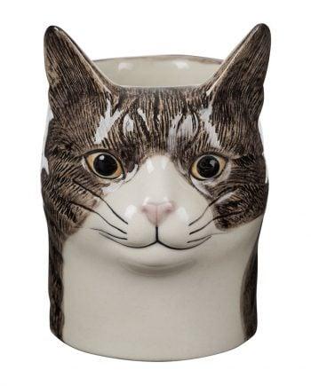 Quail Kruka Millie Katt