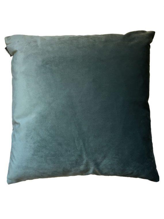 Vanilla Fly Kuddfodral Blue Palm