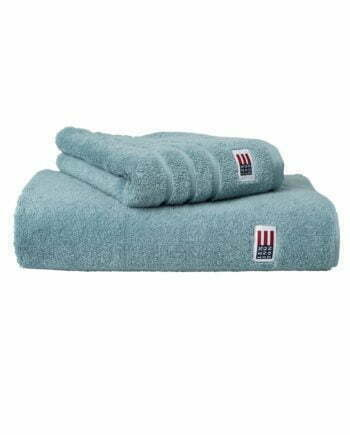 Lexington Original Towel Mint