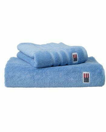 Lexington Original Towel Blue Sky