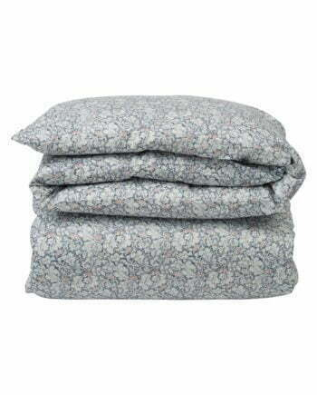 Lexington Printed Sateen Duvet