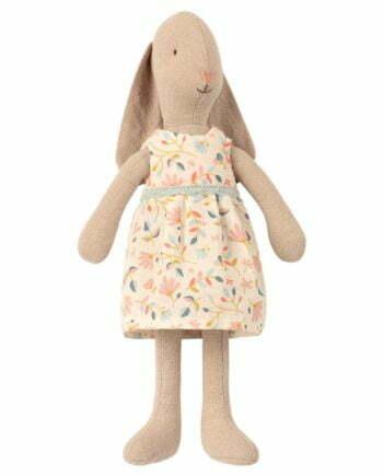 Maileg Bunny Flicka storlek 1