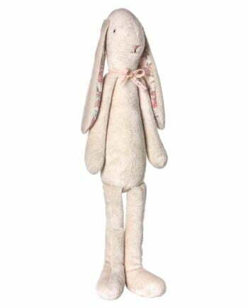 Maileg Bunny flicka