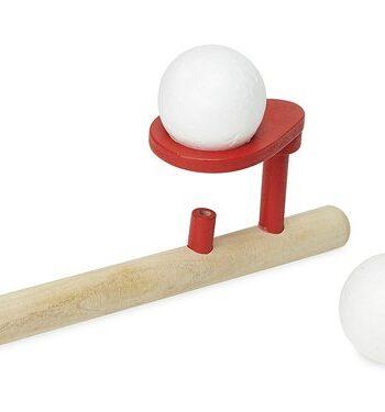 Vilac svävande boll