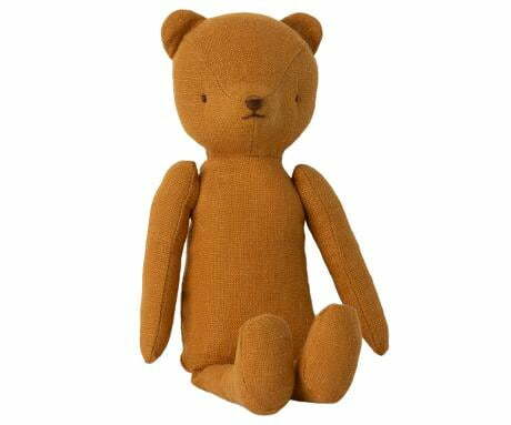 Maileg Teddy Mom