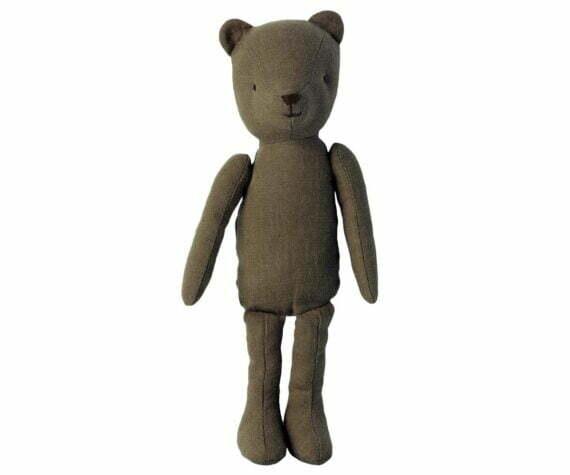 Maileg Teddy dad