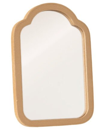 maileg spegel