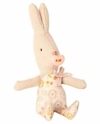 Maileg micro kanin